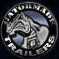 Pintle Trailers